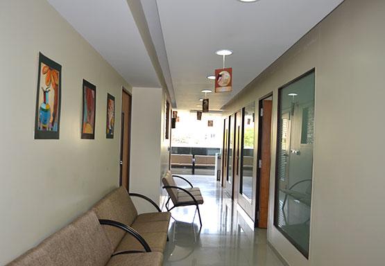 Skin clinic bangalore