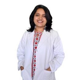 Dr.Urmila Dermatologist