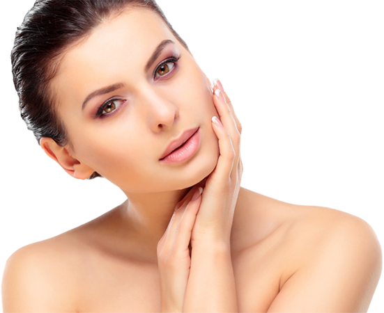 skin Treatment | Nirmal Skin and hair Clinic